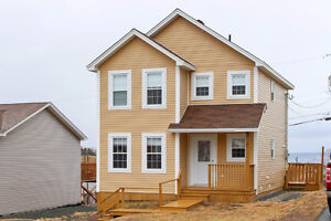 Single Family Home Available in Conception Bay South St. John's Newfoundland image 1
