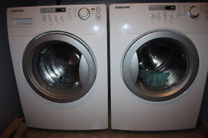 MOVING SALE - FURNITURE AND APPLIANCES