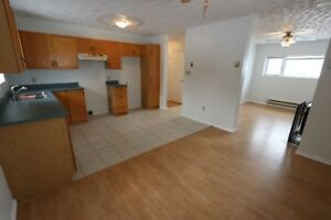 Newly Renovated Three Bedroom Apartment!