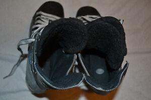 Bauer Supreme Skates London Ontario image 5
