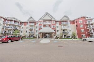Aspen Meadows condo for rent - All Utilities Included