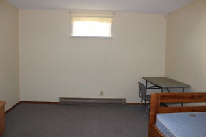 Large Furnished room for Rent in Edgemont NW