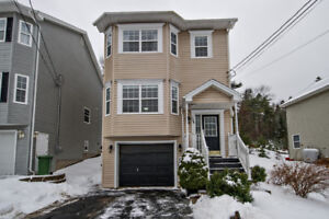 House for sale in Bedford South / Larry Uteck