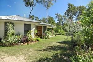 Acreage/home 10 minutes to Gympie Central, 50 min Sunshine Coast Sunshine Coast Region Preview