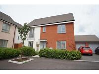 3 bedroom house in Great Copsie Way, Stoke Gifford, Bristol, BS16 1GH