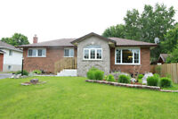 Elmvale Home for Sale!