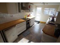 2 bedroom flat in Cotswold Road, Windmill Hill, Bristol, BS3 4NP
