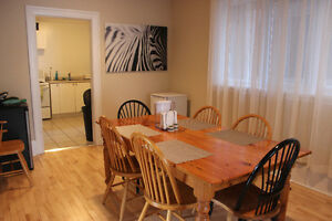 2nd Semester Sublet - Jan to May 2017 UTILITIES INCLUDED London Ontario image 7