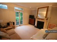 4 bedroom house in Woodvale Terrace, Leeds, LS18 (4 bed)