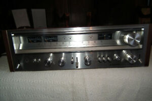 Stereo Receiver Pioneer Sx | Kijiji in Ontario  - Buy, Sell & Save