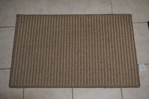 Moving Sale: Rug