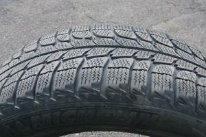 175 65 R14   Michelin Winter X-Ice