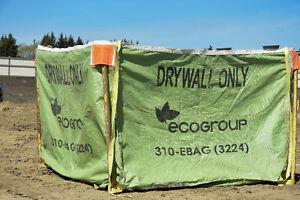 Waste / Garbage Disposal Edmonton Edmonton Area image 3