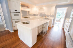 $6950(ORCA_REF#3050S)5bed/5bath furnished home in West Bay area North Shore Greater Vancouver Area image 4