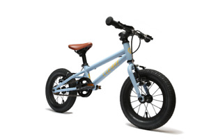 Kids Bikes Canada - Cleary Bikes now available in Canada