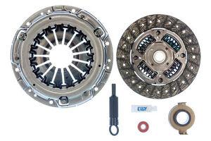 02-05 Subaru Impreza WRX  Exedy OEM replacement clutch kit, NEW