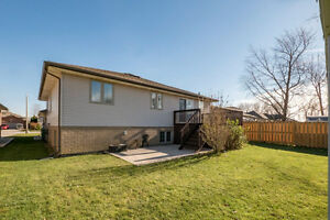 124 CHERRIE OPEN THURSDAY 4 - 7 P.M. Windsor Region Ontario image 2
