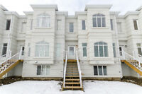 Just Listed! Luxurious 2 Storey Townhouse in Windermere!