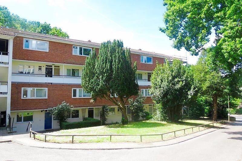 Four Bedroom Duplex Flat Roehampton *Under Refurbishment
