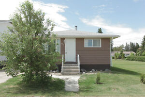 305 1st Avenue North, Cudworth - MLS