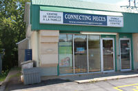Embrun Commercial Office Space