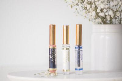 Color Gloss Lipstick - LipSense Senegence lip color stain lipstick liquid gloss ! 13.99! 2+Free ship!