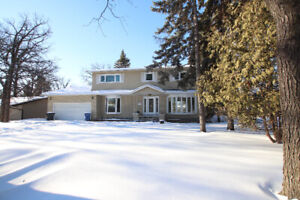 Luxury home for rent - 4 beds, 4 baths