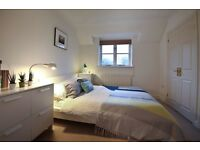 Double Room, En Suite for rent, close to Oxford business parks