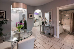 Bedford Condo Affordable, Attractively-Priced, Move-in Ready!