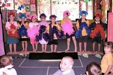 Children's Drama Costumes Willetton Canning Area Preview