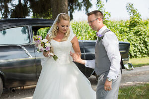 I Shoot Weddings!!! London Ontario image 2