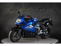 2011 11 BMW K1300S 1300CC 0% DEPOSIT FINANCE AVAILABLE