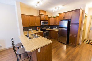 #120 4075 Clover Bar Rd - Price reduced