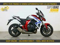 2017 67 HONDA CB1000R RA-F-ALL TYPES OF CREDIT ACCEPTED