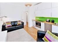 2 bedroom flat in Mildmay Grove South, London, London, N1