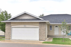 #105-851 Chester Road, Moose Jaw Moose Jaw Regina Area image 1