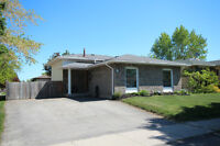 Come and Enjoy! $229,900
