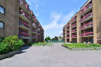 """""""""""""""""""Beautifully renovated 4 1/2 apartments in Montreal North"""""""""""""""""""