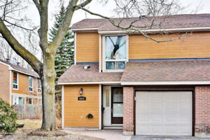 Gloucester Town Home For Rent available immediately $1750.00