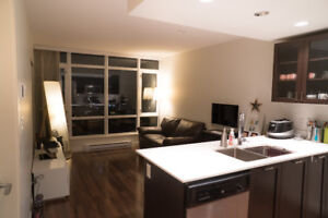 High End Condo - Built by the Wall (Central Location)