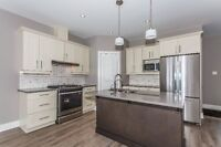 BRAND NEW & SUPER STYLISH IN ALMONTE