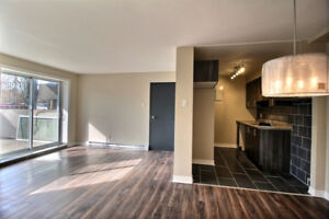 5 1/2, rue Talbot, Longueuil