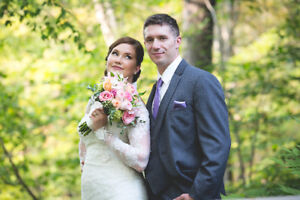 Wedding Photography - Best Prices and Quality