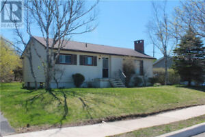 House for Sale - West SJ - Greendale-