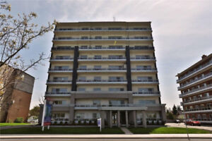 Two Bedroom Condo for Rent Overlooking the Mountain Brow