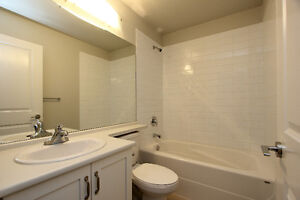 Entire Townhouse for rent - South Surrey