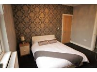 Luxury Rooms - Off Holdrerness Road