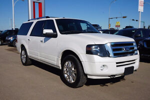 2012 Ford Expedition MAXX  ,,,payments from as low as $249 bi/wk