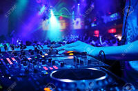 DJ  - MC  SERVICE FOR YOUR EVENT - Great rates!  $$$