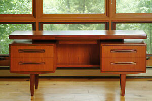 Looking for a mid century desk